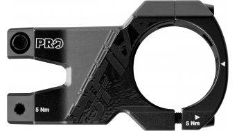 PRO Tharsis 3Five MTB-Vorbau 34.9x35mm 0° black