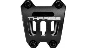 "PRO Tharsis 3Five Vorbau 1 1/8"" 34.9x35mm 0° schwarz"