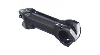 "PRO Vibe stem incl. titanium screws Di2- compatible 1 1/8"" black"