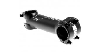 "PRO LT Vorbau 1 1/8"" 31.8x70mm +/-6° black"