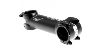 """PRO LT Vorbau 1 1/8"""" 31.8100mm +/-6° black"""