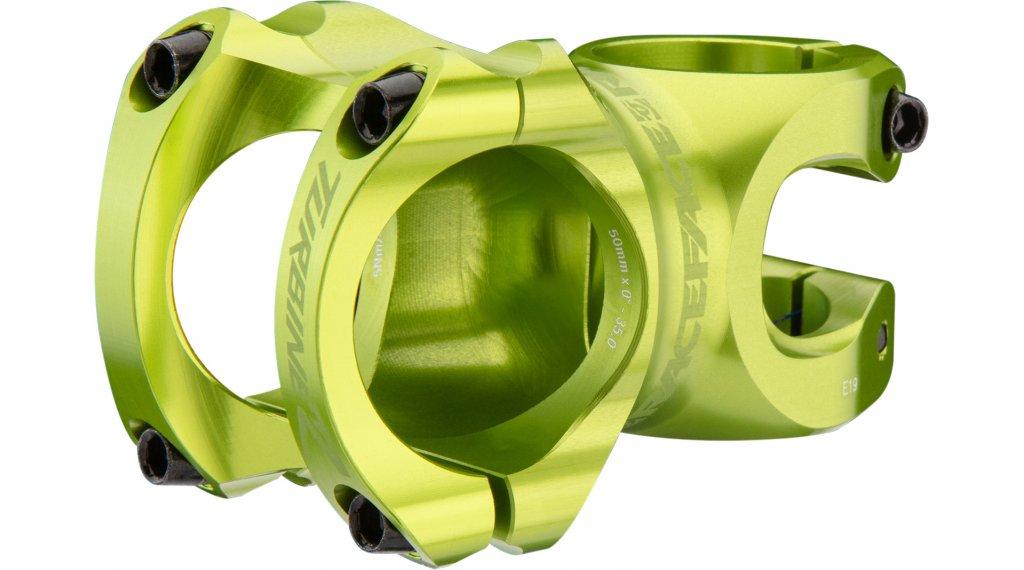 RaceFace Turbine R attacco manubrio 35.0x32mm verde