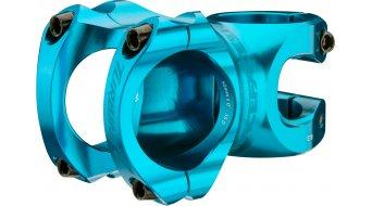 RaceFace Turbine R attacco manubrio 35.0x32mm tuquoise