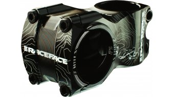 RaceFace Turbine R stem 0° black