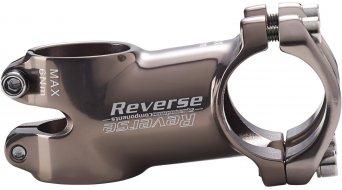 Reverse XC 把立 31.8x100mm 6° titangrey