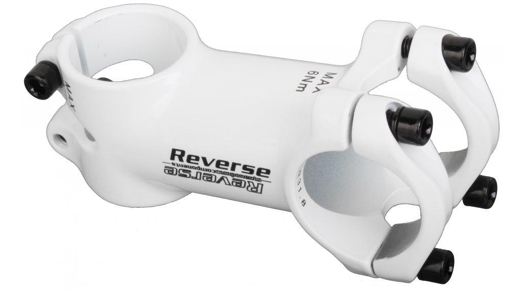 Reverse XC 把立 31.8x100mm 6° white