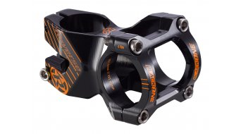 Reverse Black One Enduro stem