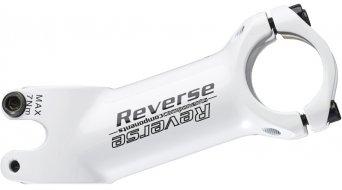 Reverse XC Vorbau 31.8x90mm 20° white