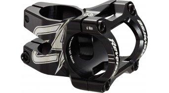 Reverse Components E-Black One Enduro potence 8° Rise (pour E-VTT) noir/gray