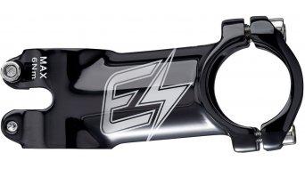 Reverse E- XC představec 6° black/gray
