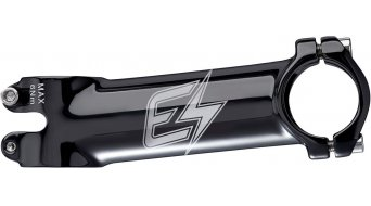 Reverse E-XC Vorbau 6° black/gray