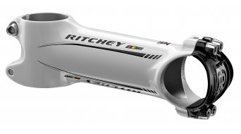 Ritchey Comp 4Axis voorbouw(aheadset) 6° shiny white