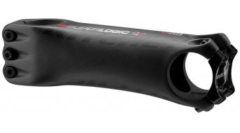 Ritchey Superlogic C260 Carbon UD Vorbau 6° matte carbon
