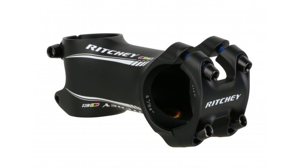 Ritchey WCS Carbon C220 Vorbau 31.8x110mm matte carbon UD