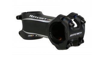 Ritchey WCS Carbon C220 把立 matte carbon UD