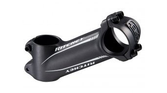 Ritchey Comp 4Axis potencia 30° bb negro