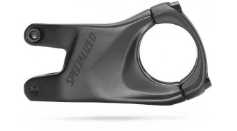 Specialized Trail potencia 6° negro