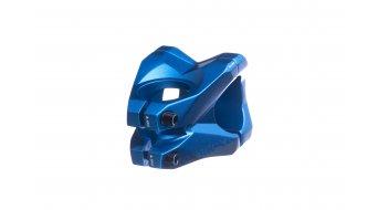Sixpack Kamikaze Vorbau 31.8x35mm 0° blue