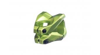 Sixpack Kamikaze Vorbau 31.8x35mm 0° electric green