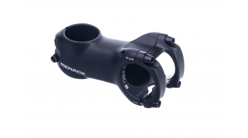 Sixpack Menace potence 31.8x70mm 6° noir
