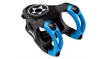 Spank Split Enduro Vorbau 35.0x40mm blue
