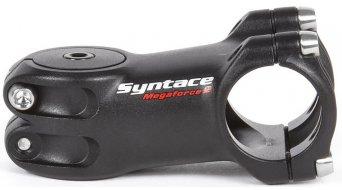 Syntace Megaforce 2 TwinFix Vorbau 6° schwarz