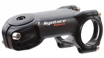 Syntace Flatforce stem black