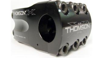 Thomson Elite BMX potencia 1 1/8 22.2x50mm 0° negro(-a)