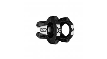 Truvativ Descendant stem 1 1/8 black