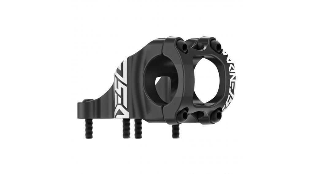 Truvativ Descendant DH Direct Vorbau 31.8x50mm black