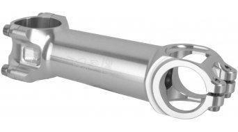 Tune Geiles pieza 4.0 OV potencia 31.8x95mm 8° color plata