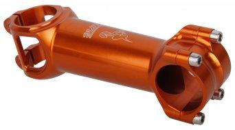 Tune Geiles pieza 4.0 OV potencia 31.8x95mm 8° naranja