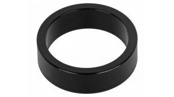 "Cane Creek Top Spacer 40, 1 1/8"", schwarz"