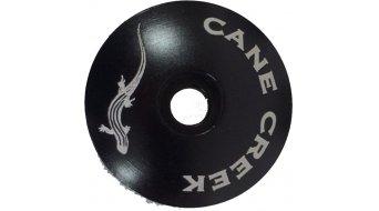 Cane Creek Topcap black