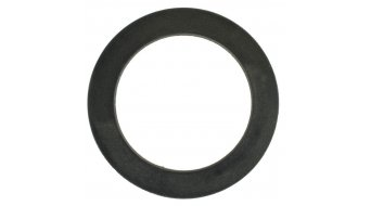 Enduro Bearings WA24 Spacer WA24