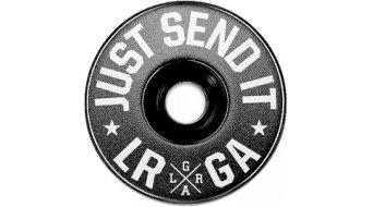 Loose Riders Send It LRGA Aheadkappe