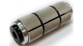 """PRO UD Carbon Steuersatzexpander 1 1/4"""" 25mm"""