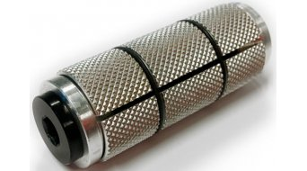 """PRO UD Carbon Steuersatzexpander 1 1/4"""" 50mm"""