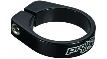 Problem Solvers Locking Spacer, 1 1/8, 8mm, schwarz