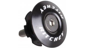 Ritchey 1 1/8 black