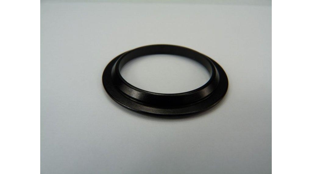 Ritchey WCS/na/Comp Cartridge konus 1 1/8 ZS 44/33 Aluminium