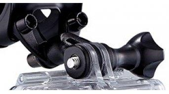 Ritchey Universal GoPro Vorbauhalterung black
