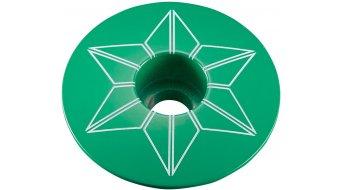 Supacaz Star Capz potencia Ahead gorro(-a) 1