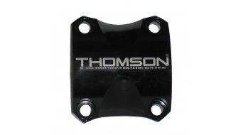 Thomson Elite X4 potencia platillo abrazadera 31.8mm