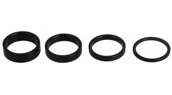 """Wheels Manufacturing Headset Spacer 1 1/8"""""""