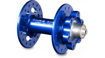 Chris King R45 QR
