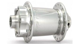 Chris King ISO LD Disc-buje rueda delantera agujeros 20x110mm