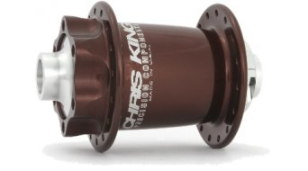 Chris King ISO LD disc- front wheel hub 32 hole 15x100mm