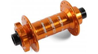 Hope Pro 4 Fatsno Fat bike mozzo anteriore disc 32-Loch 15x142mm FDS