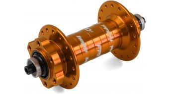 Hope Pro 4 Fatsno Fat bike mozzo anteriore disc 32-Loch QRx135mm FDS